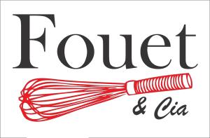 Fouet & Cia