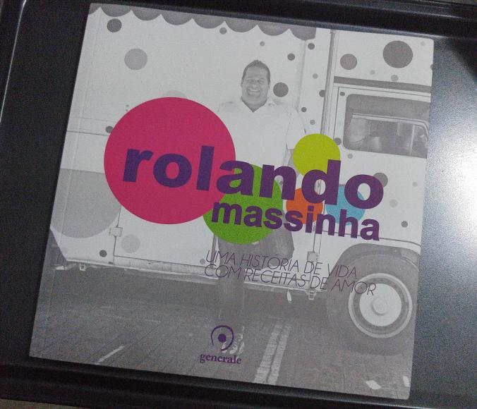 Rolando Massinha